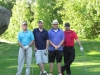 Golf Tournament 2014 001