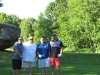 Golf Tournament 2014 002
