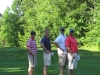 Golf Tournament 2014 003