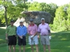 Golf Tournament 2014 004