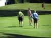 Golf Tournament 2014 006