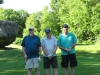 Golf Tournament 2014 007
