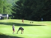 Golf Tournament 2014 018
