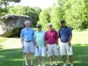 Golf Tournament 2014 022