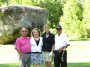 Golf Tournament 2014 024