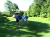 Golf Tournament 2014 029