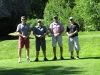 Golf Tournament 2014 035