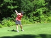 Golf Tournament 2014 043
