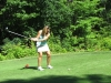 Golf Tournament 2014 044