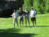 Golf Tournament 2014 045