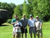 Golf Tournament 2014 049