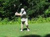 Golf Tournament 2014 050
