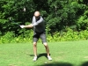 Golf Tournament 2014 053