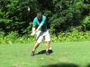 Golf Tournament 2014 054