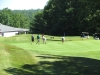 Golf Tournament 2014 055
