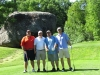 Golf Tournament 2014 056
