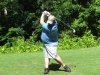 Golf Tournament 2014 057