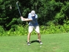 Golf Tournament 2014 058