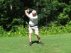 Golf Tournament 2014 059