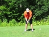 Golf Tournament 2014 060