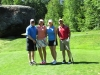 Golf Tournament 2014 061