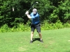 Golf Tournament 2014 063