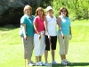 Golf Tournament 2014 066