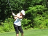 Golf Tournament 2014 067