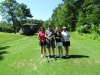 Golf Tournament 2014 070
