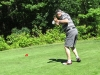 Golf Tournament 2014 072