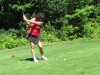 Golf Tournament 2014 073