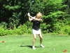 Golf Tournament 2014 074