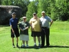 Golf Tournament 2014 075