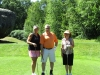 Golf Tournament 2014 079