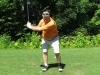 Golf Tournament 2014 081