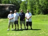 Golf Tournament 2014 083