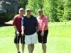 Golf Tournament 2014 087