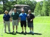 Golf Tournament 2014 091