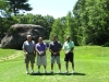 Golf Tournament 2014 105