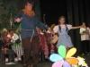 ScarecrowDorothy
