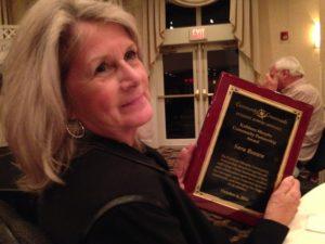 Kathleen Murphy Partnership